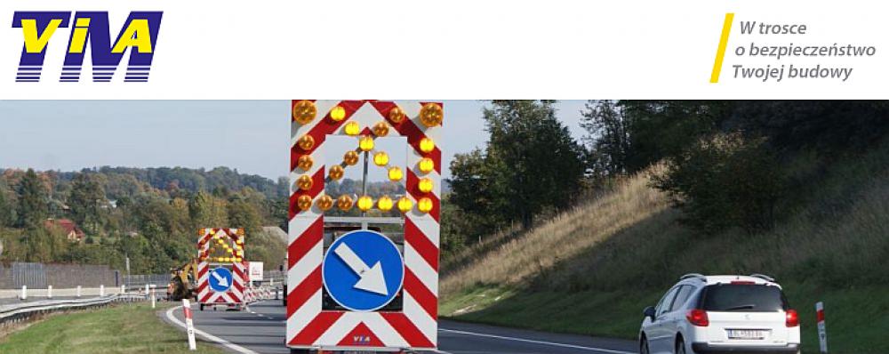 Oficjalny blog firmy TM-VIA. Dbamy o bezpieczeństwo Twojej budowy!