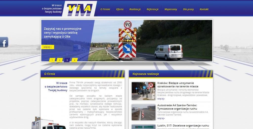 www.tmvia.pl