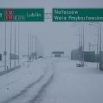 Lublin, S17